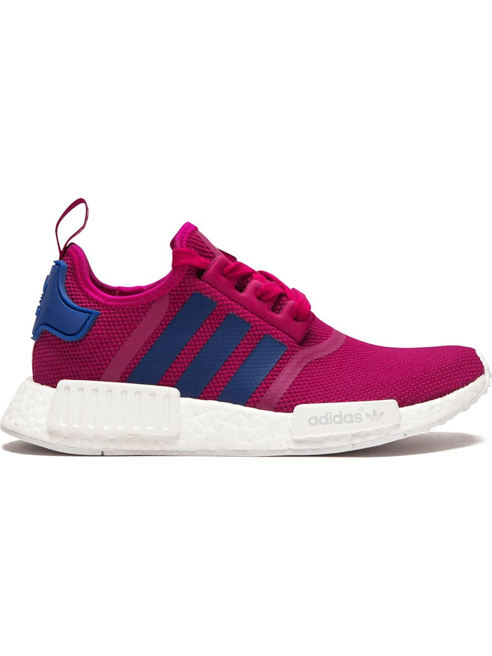 adidas NMD sneakers - PINK von adidas