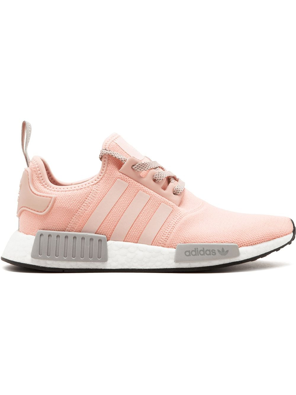 adidas NMD R1 W sneakers - PINK von adidas