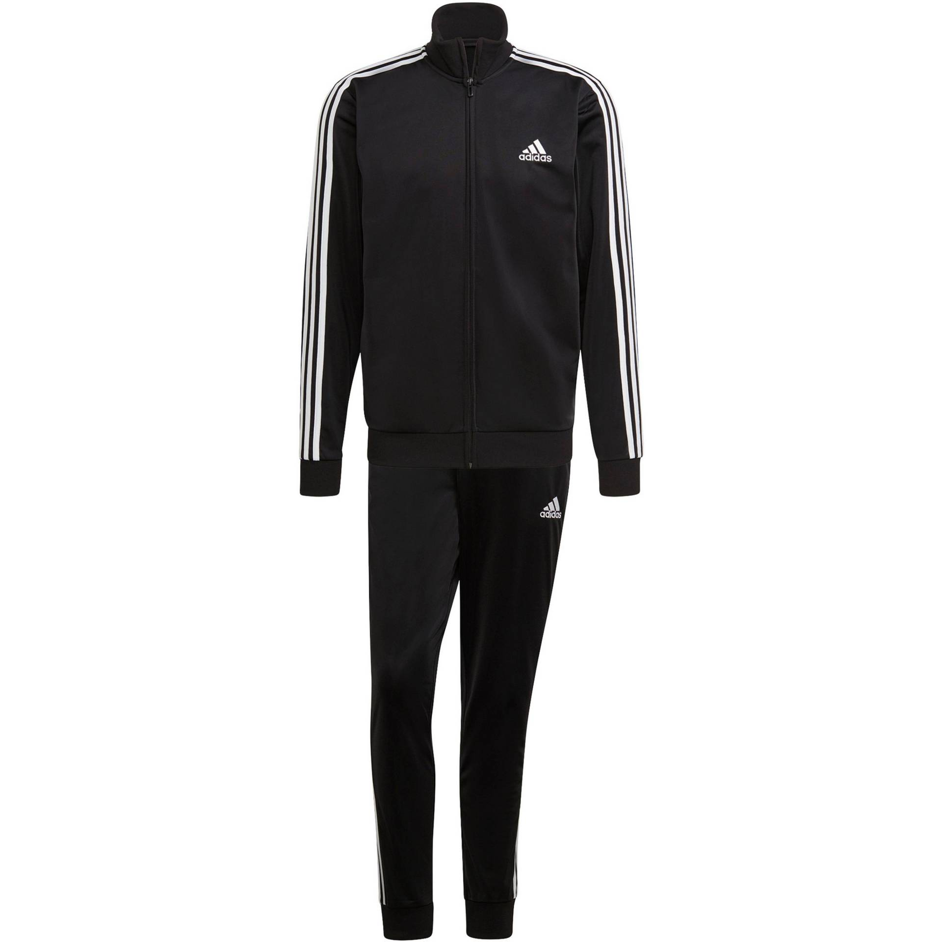 adidas Essentials Trainingsanzug Herren von Adidas