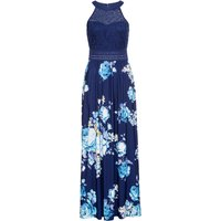 Kleider von BODYFLIRT boutique günstig online kaufen  fashn.ch