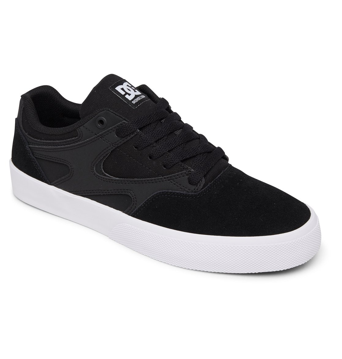 DC Shoes Sneaker »Kalis Vulc« von DC Shoes