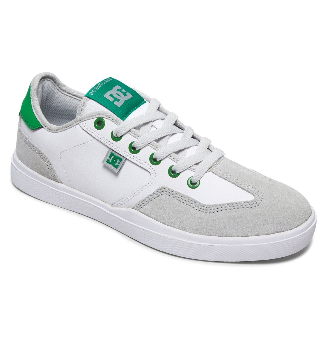 DC Shoes Sneaker »Vestrey« von DC Shoes