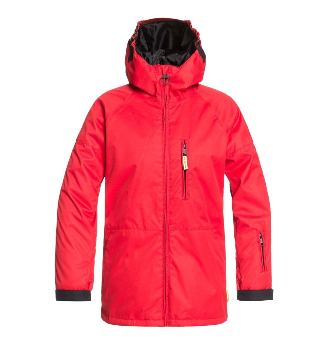 DC Shoes Snowboardjacke »Retrospect« von DC Shoes