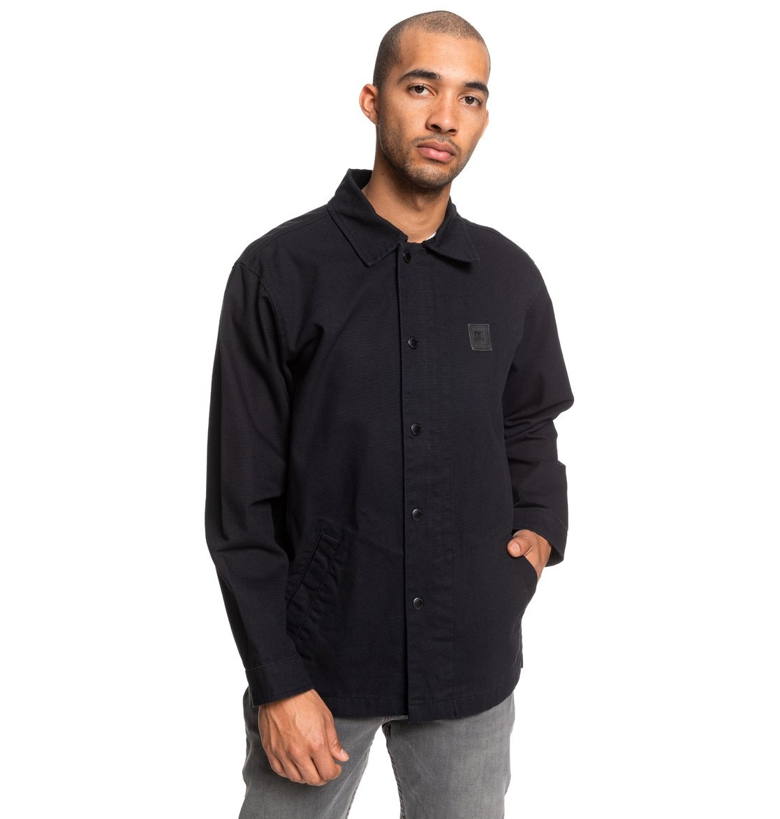 DC Shoes Windbreaker »Alton« von DC Shoes