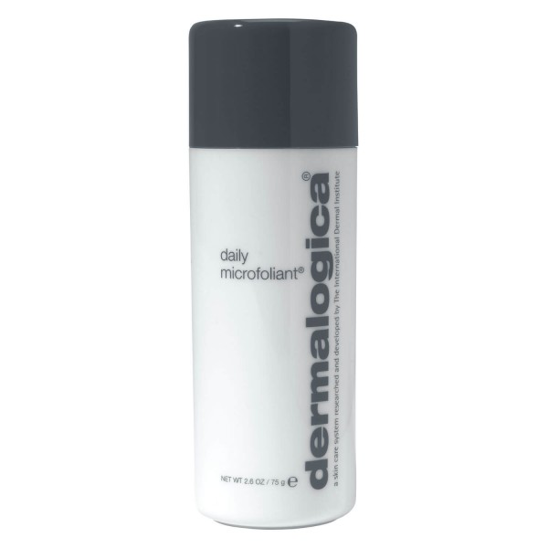 Conditioners - Daily Microfoliant von Dermalogica