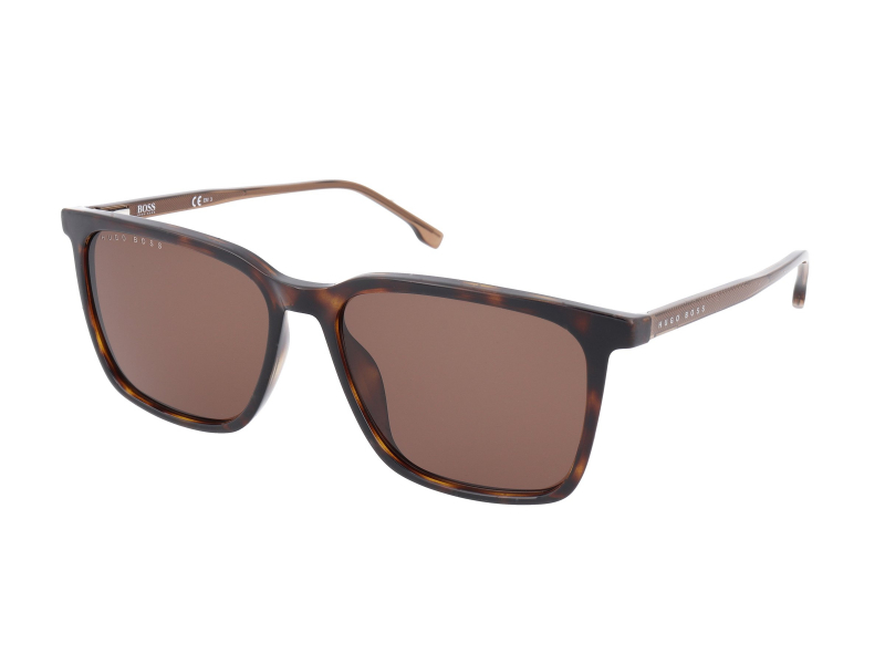 Hugo Boss Boss 1086/S 086/70 von Hugo Boss