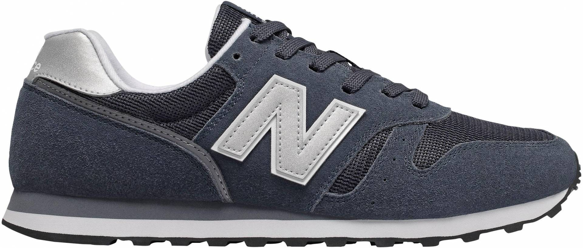 New Balance Sneaker »ML 373« von New Balance