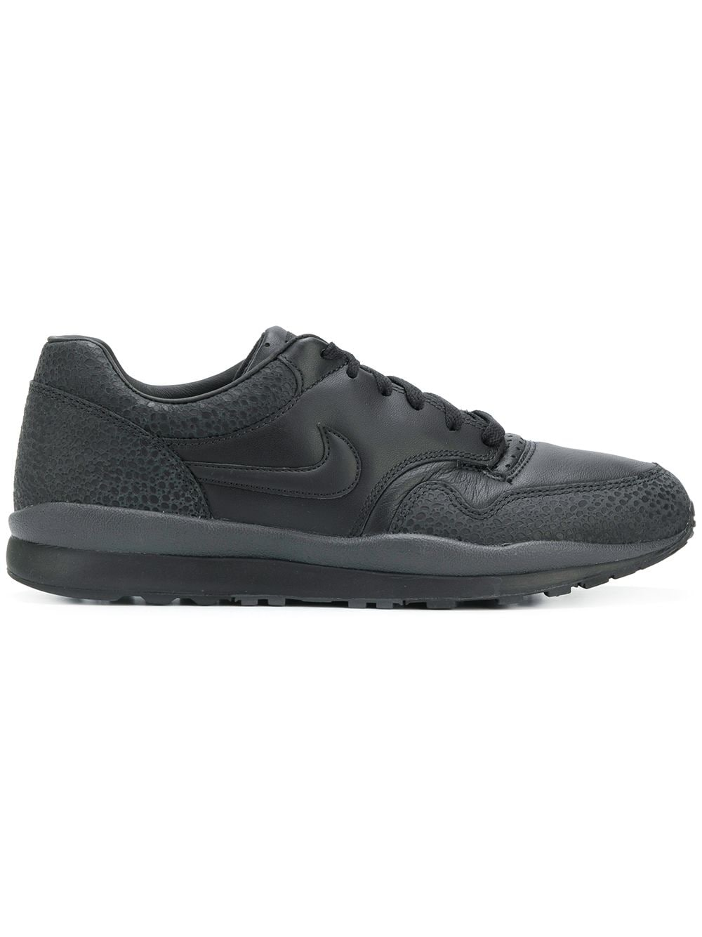 Nike Air Safari sneakers - Black von Nike