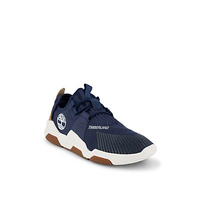 Earth Rally Flexknit Herren Sneaker von Timberland