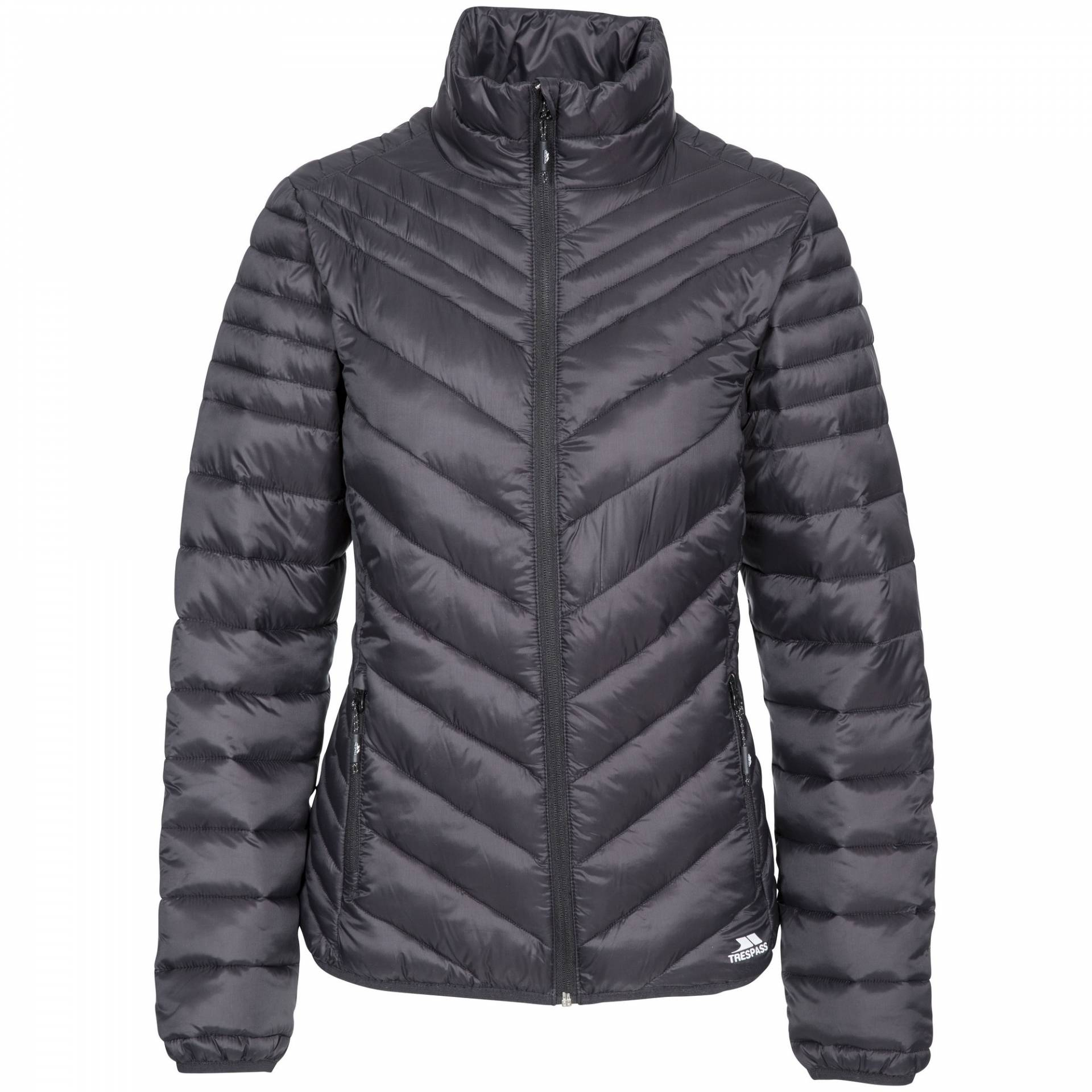 Trespass Steppjacke »Damen Simara« von Trespass