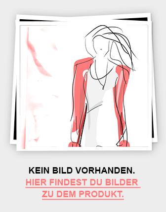 Kleider von Vero Moda günstig online kaufen   fashn.ch