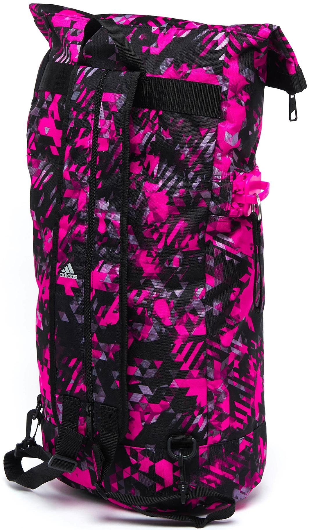 adidas Performance Sporttasche »Military Bag Combat Sports« von adidas performance